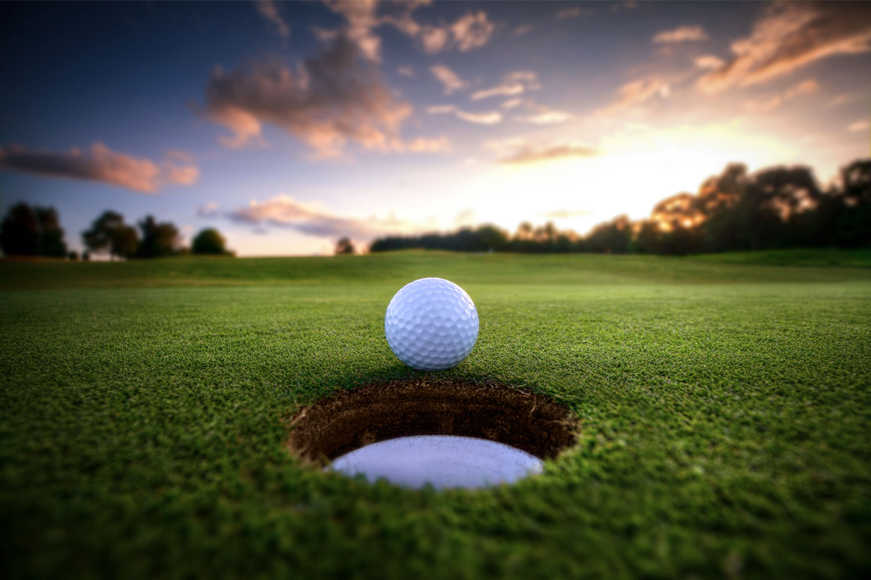 Etowah Valley Golf Club