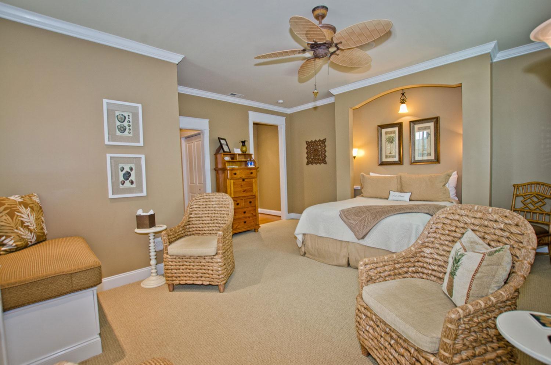 Beaufort-Bedroom1.jpg