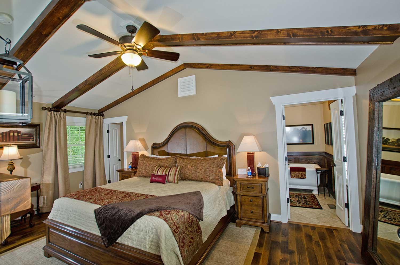 Lexington-Bedroom1.jpg