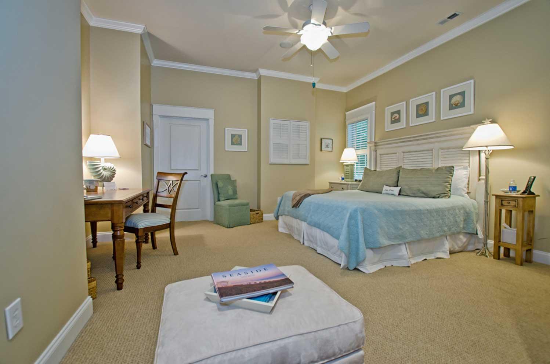 Seaside-Bedroom1.jpg