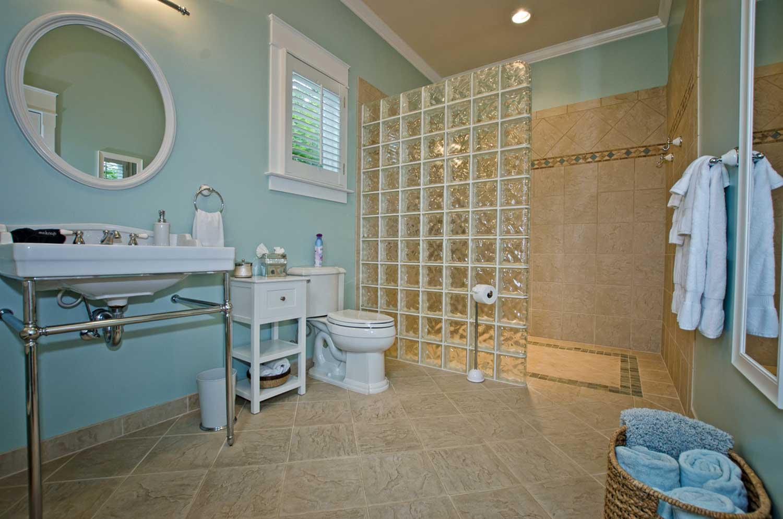 Seaside-Bathroom4.jpg