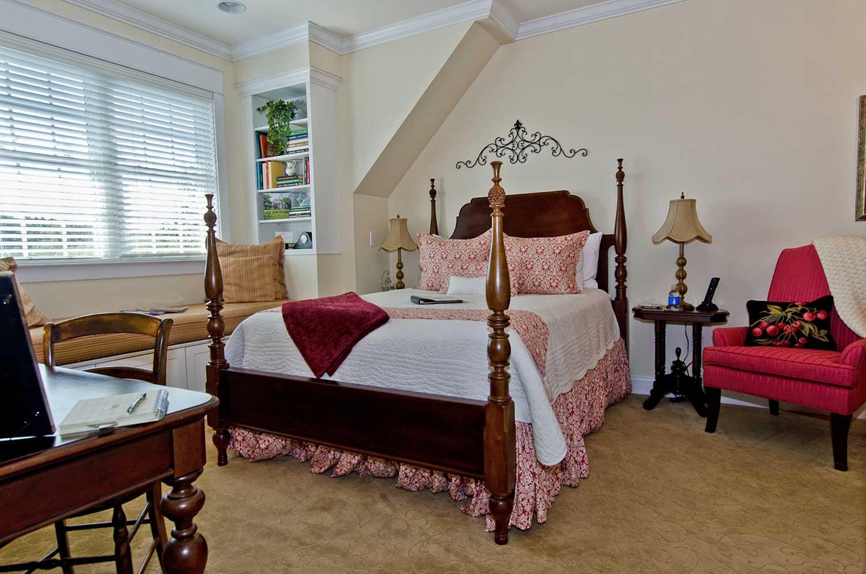 Natchez-Bedroom3.jpg