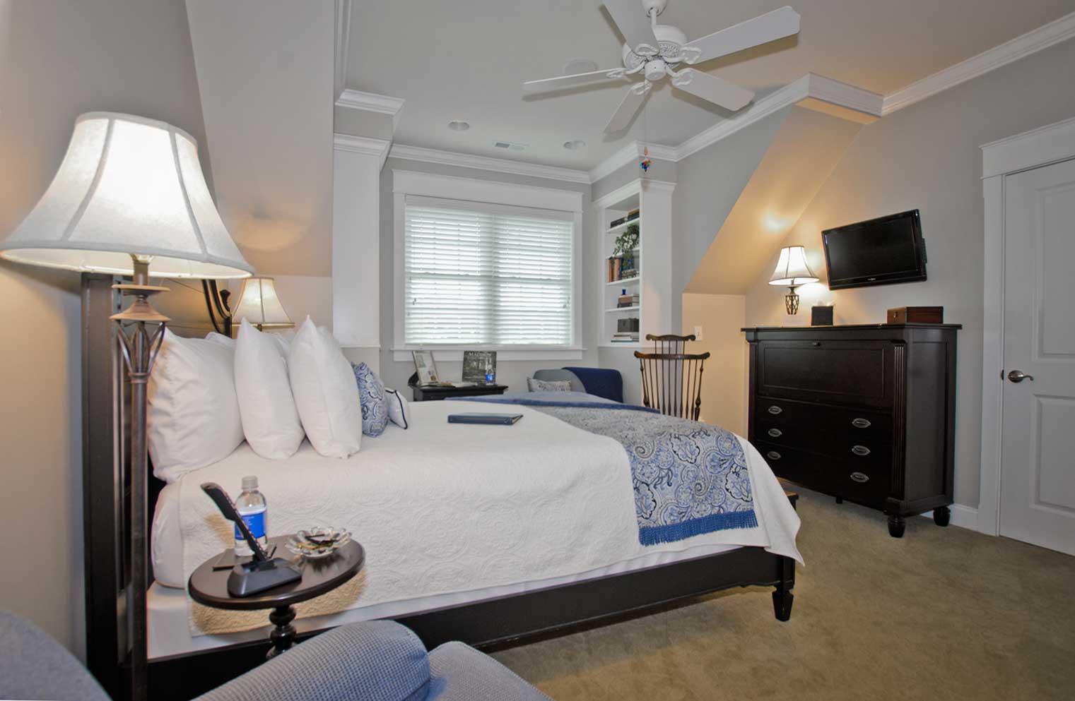 Madison-Bedroom1.jpg
