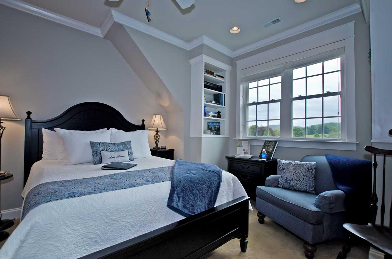 Madison-Bedroom4.jpg