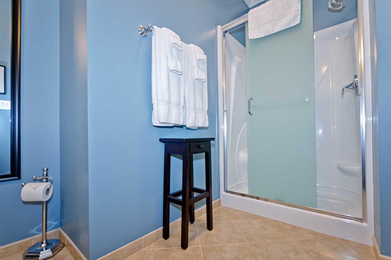 Madison-Bathroom2.jpg