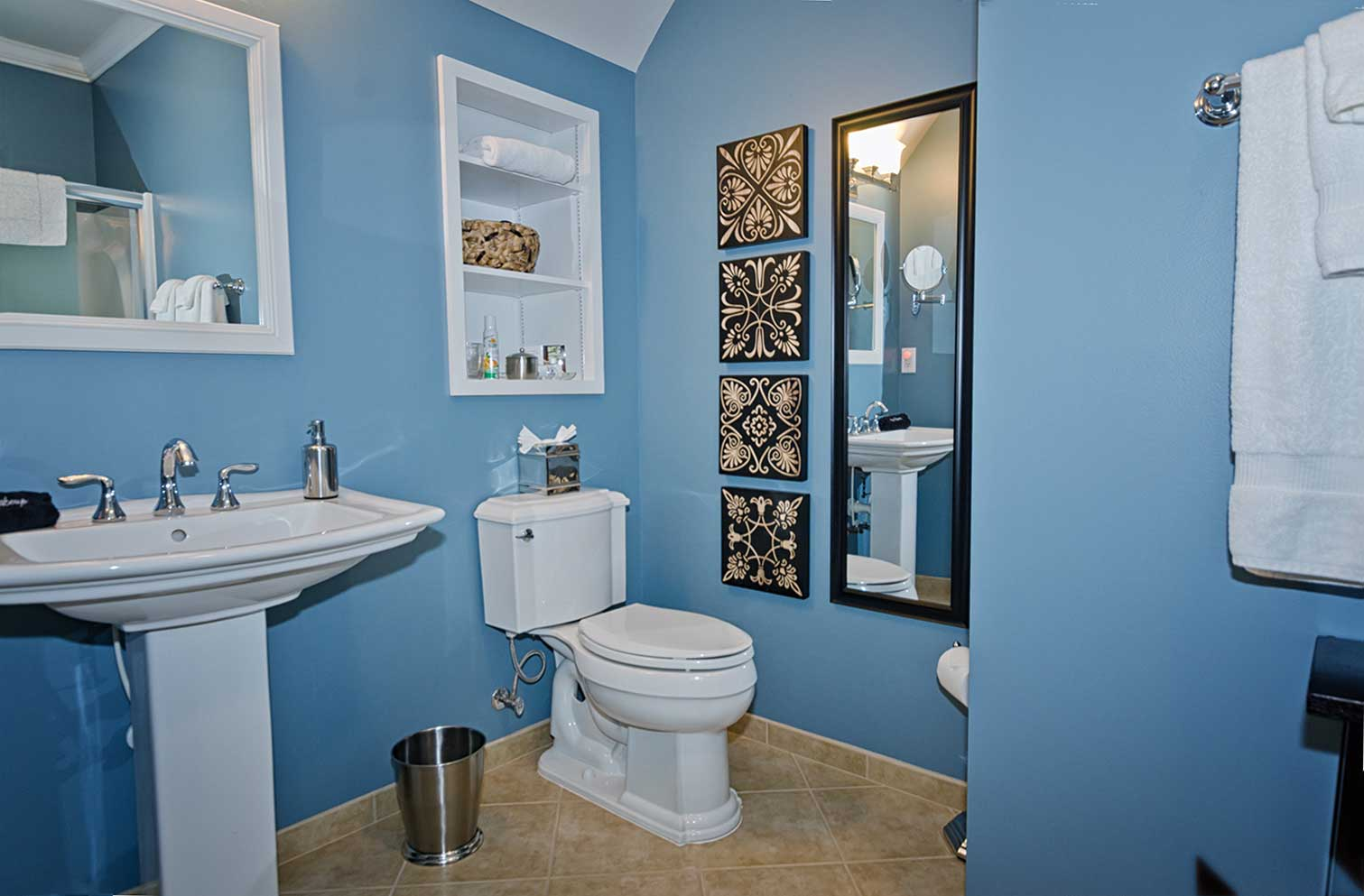 Madison-Bathroom3.jpg