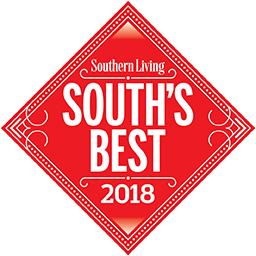 SOUTHS_BEST_2018.png