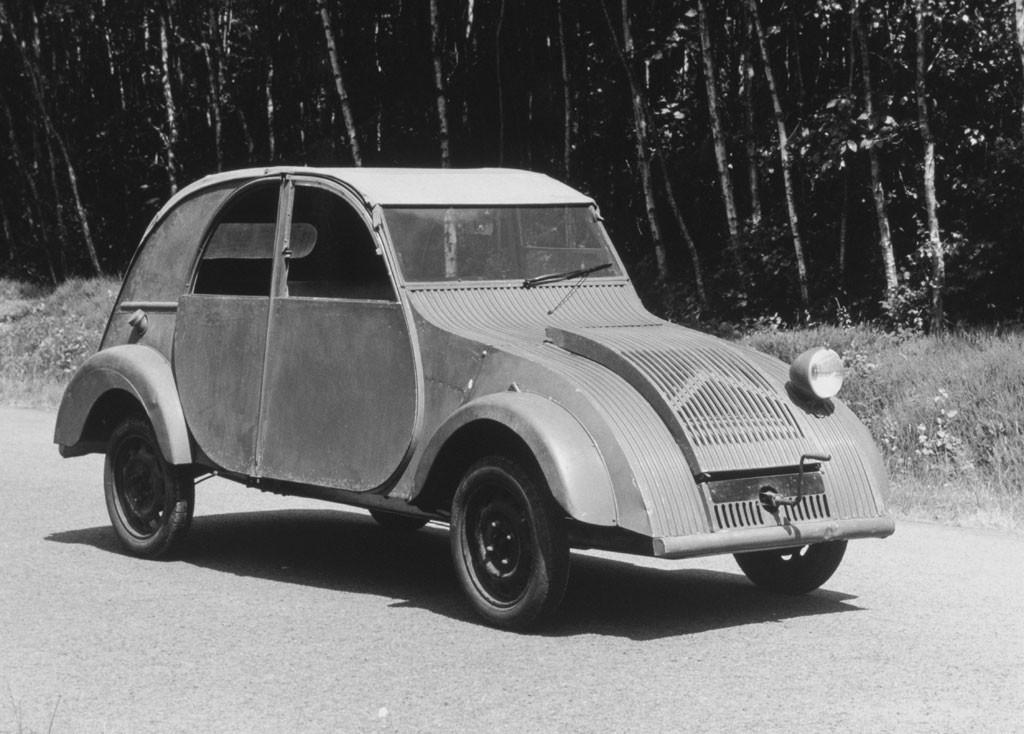 1939-Citroen-2CV-Prototype-lg-1024x734.jpg