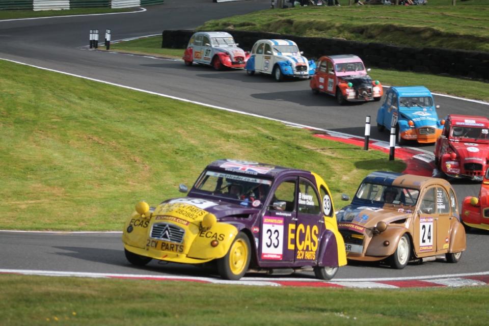 2CV One Make Race.jpg