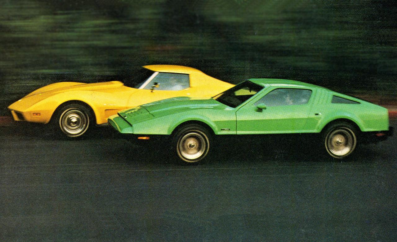 chevrolet-corvette-stingray-vs-bricklin-sv-1-comparison-test-car-and-driver-photo-5714-s-original.jpg