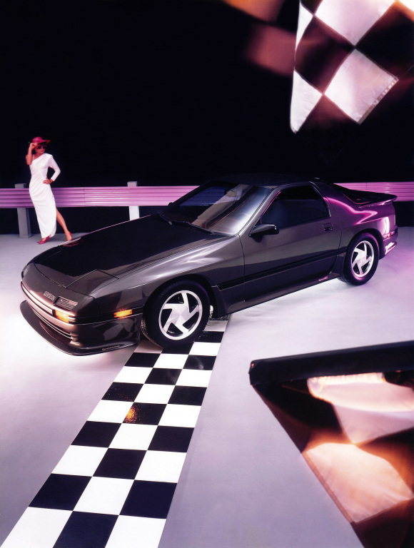 mazda_savanna_rx-7_1.jpeg