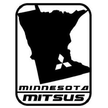 MNM Logo/Decal Design