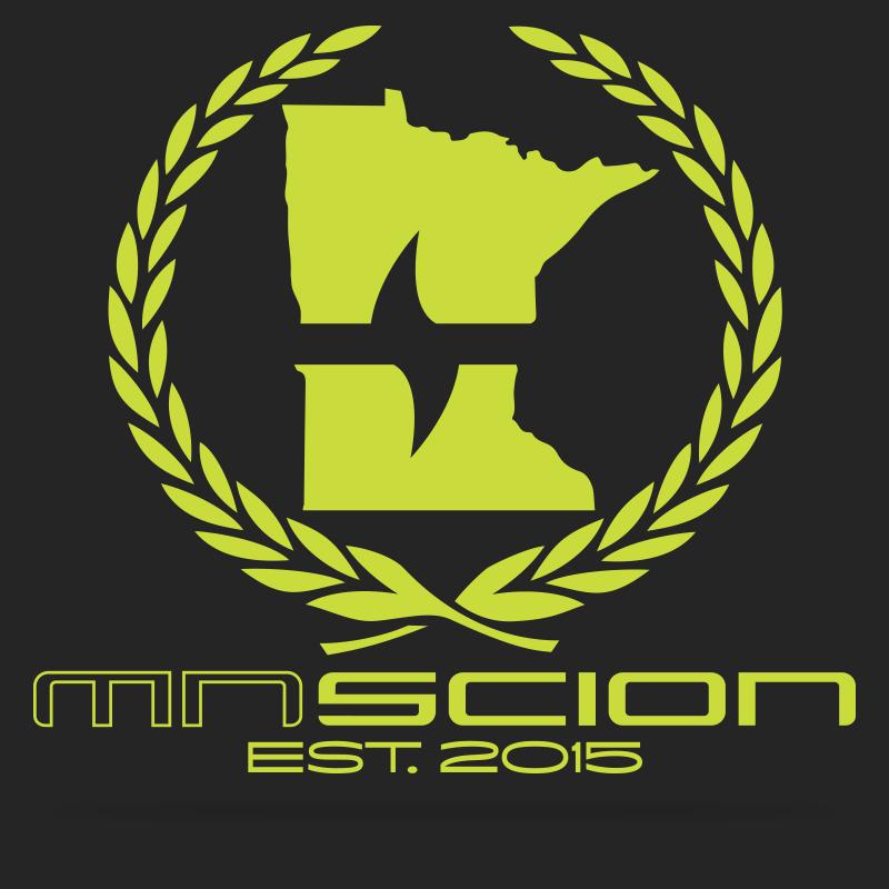 MN Scion Logo.png