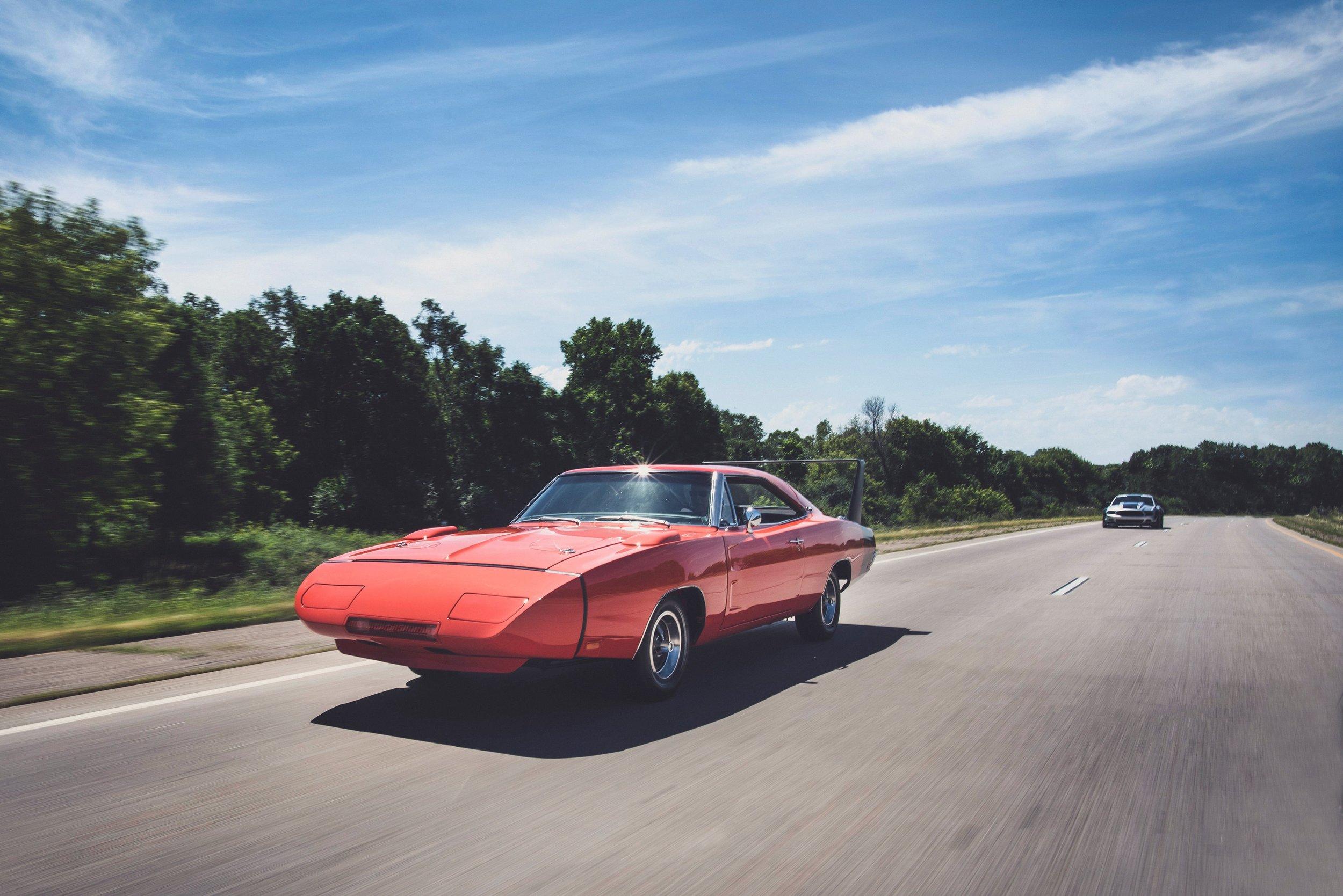 Erik Blume Dodge Daytone Carmmunity.jpg