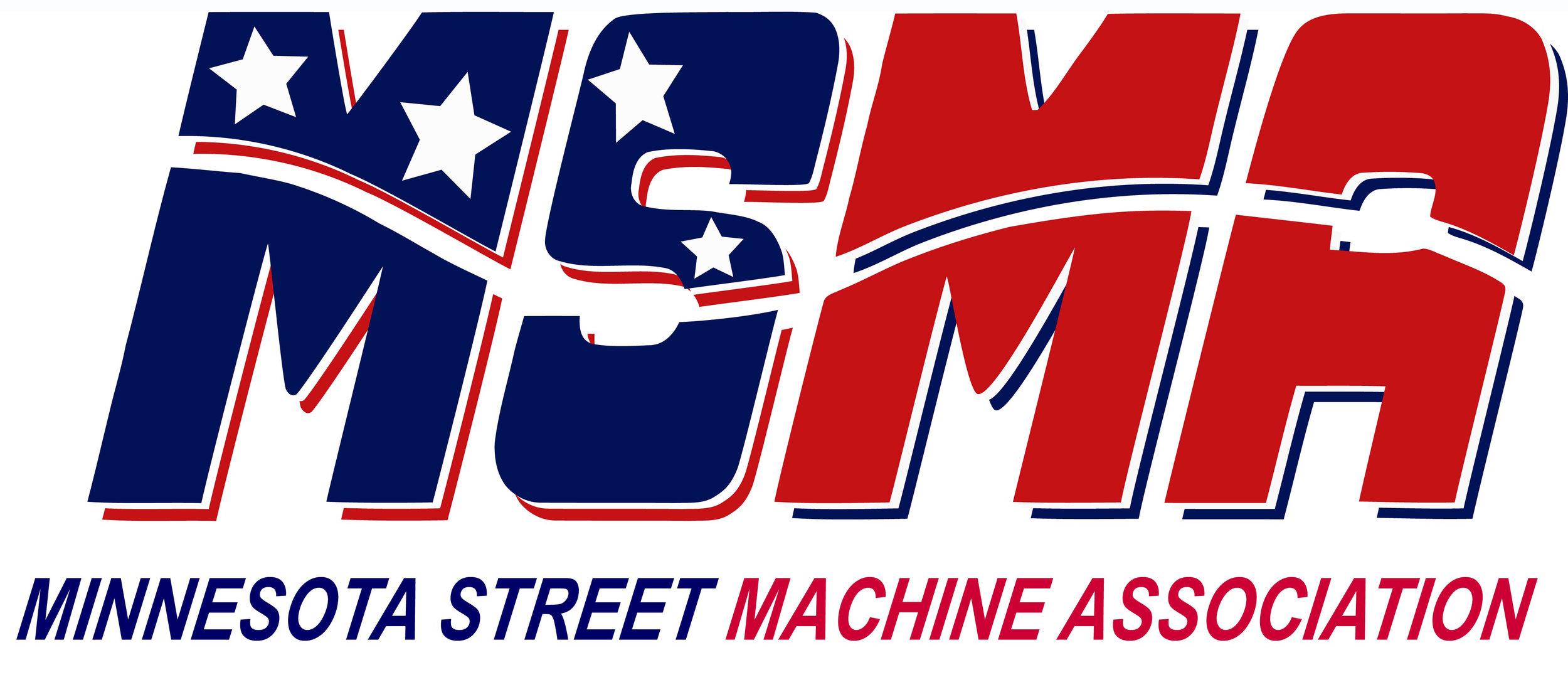 MSMA logo.jpg