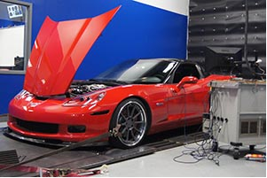 TUNING SHOPS - Modern Automotive PerformanceDB PerformanceEurocharged PerformanceFurther PerformanceSharadon Performance