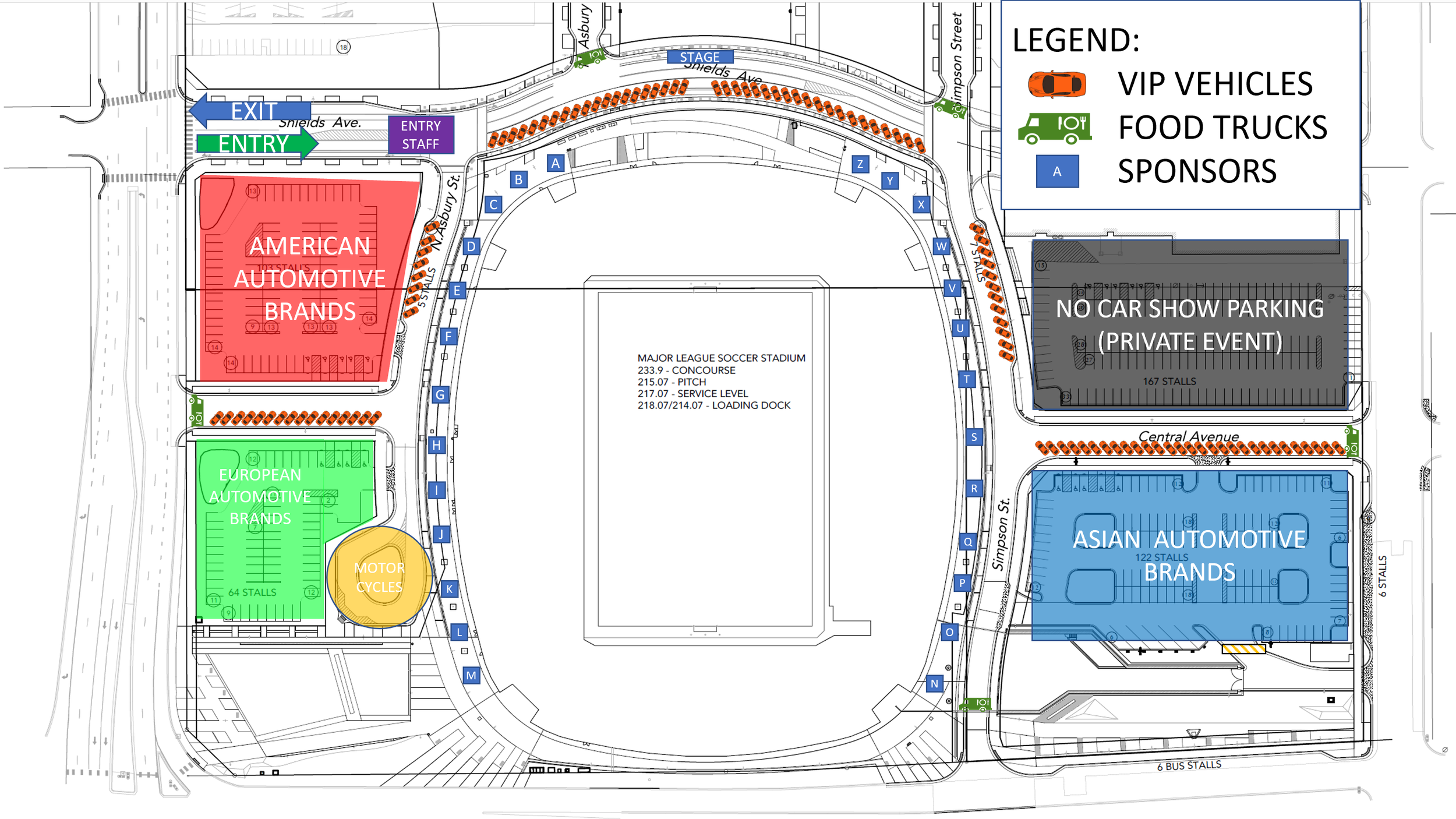 MNCEC Light Up the Night 2019 Car Show Allianz Field Version 3 07222019.png