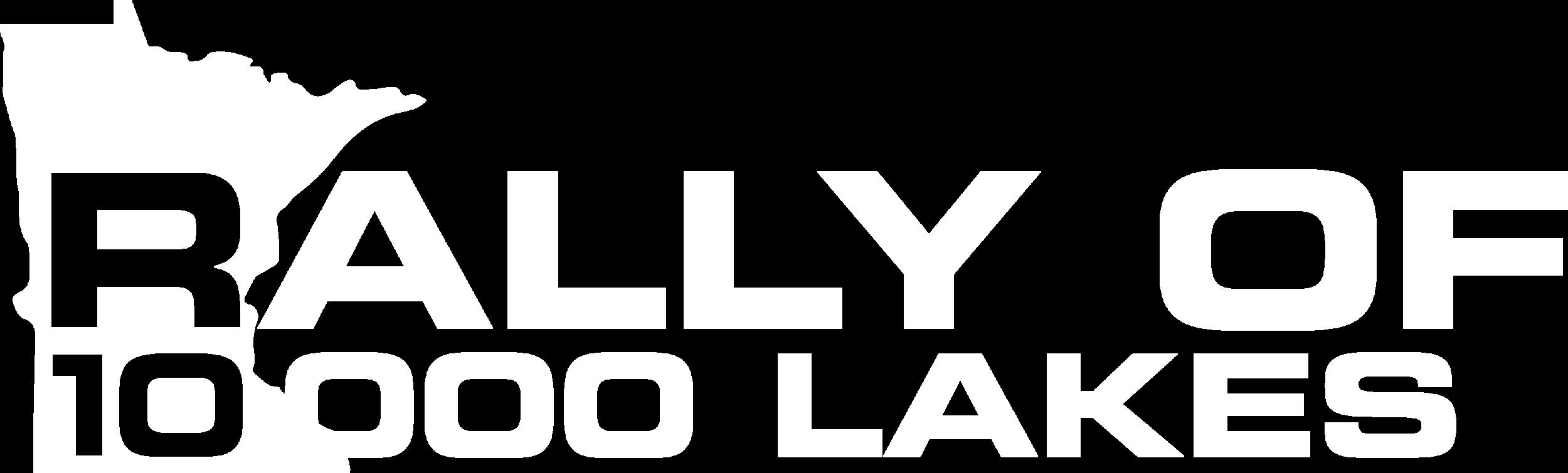 rallylogoW.png