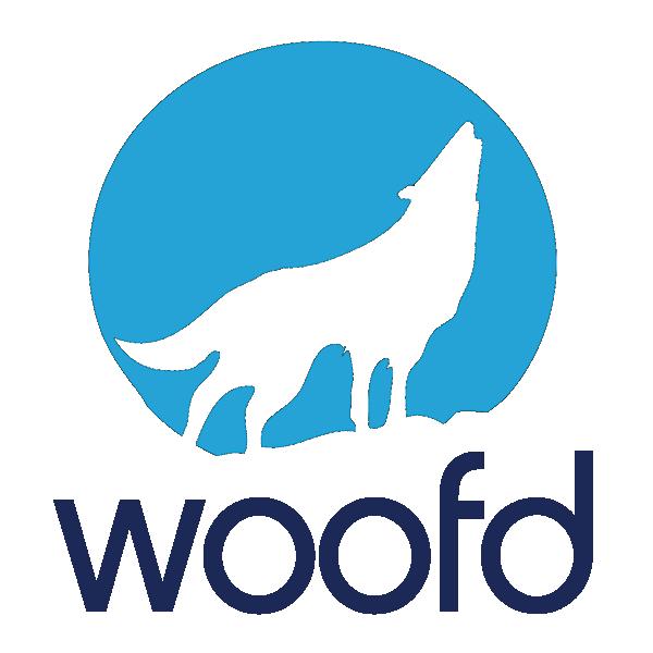 woofd-dark.png