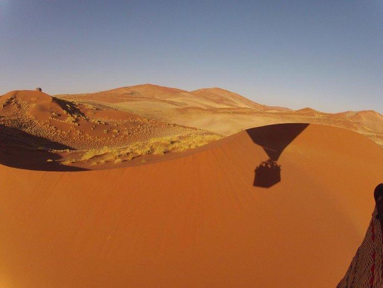 Namibia-ballooning-namibsky1-1030x773-2.jpg