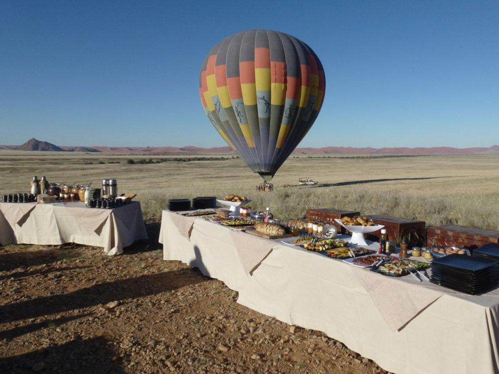 Namib-Sky-Balloon-Safaris-5-17-1030x772.jpg