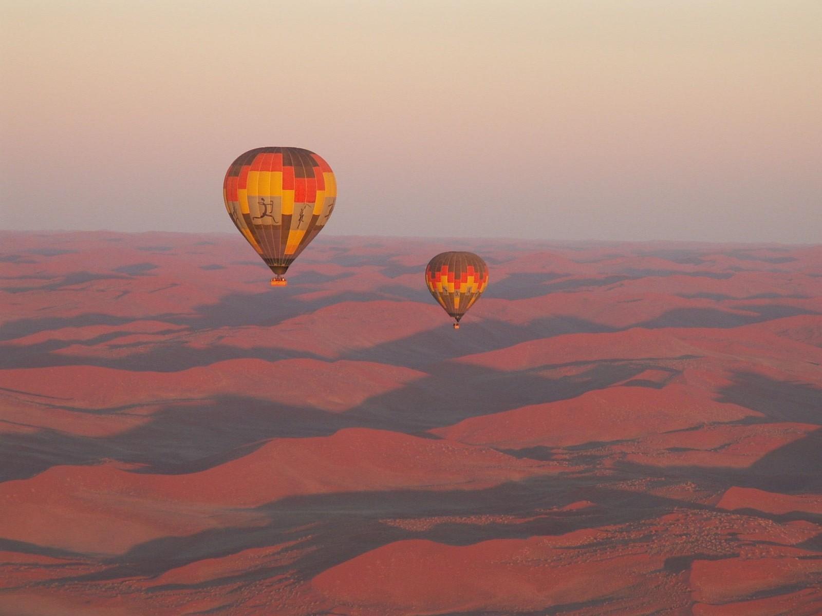 Sunrise-Balloon-Ride.jpg