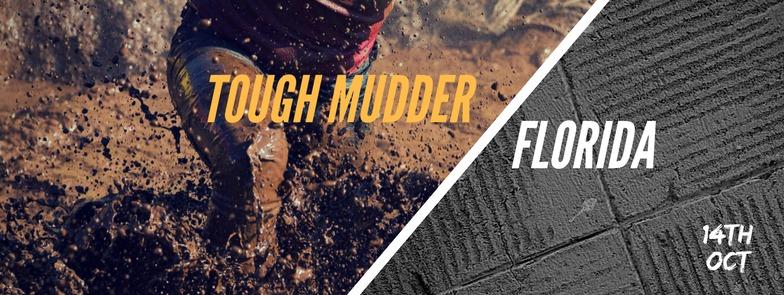 Gay Tough Mudder.JPG