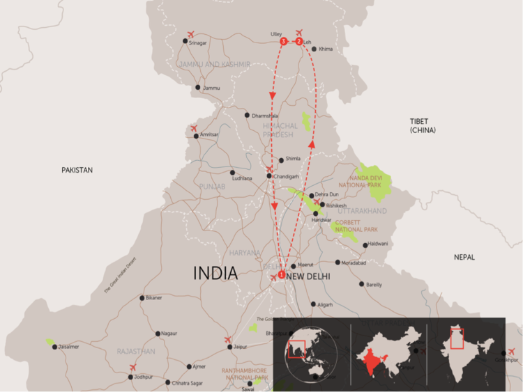 Snowleo+map.png