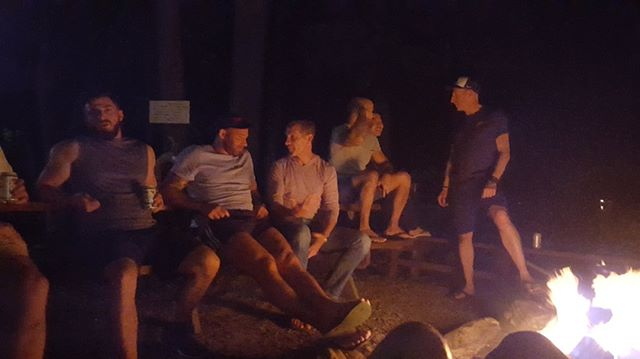 Adventure with Man Expeditions and build new friendships with men from all around the world. Join us on our next expedition. www.ManExpeditions.com 😘#manexpeditions