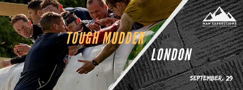 gay tough mudder.png