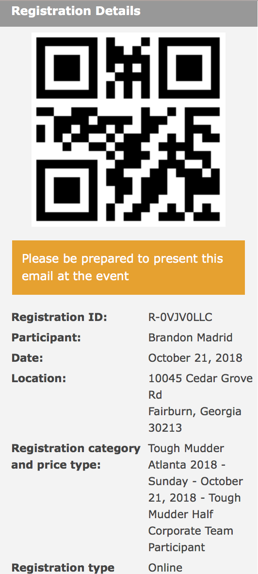 Screenshot 2018-10-09 09.52.23.png