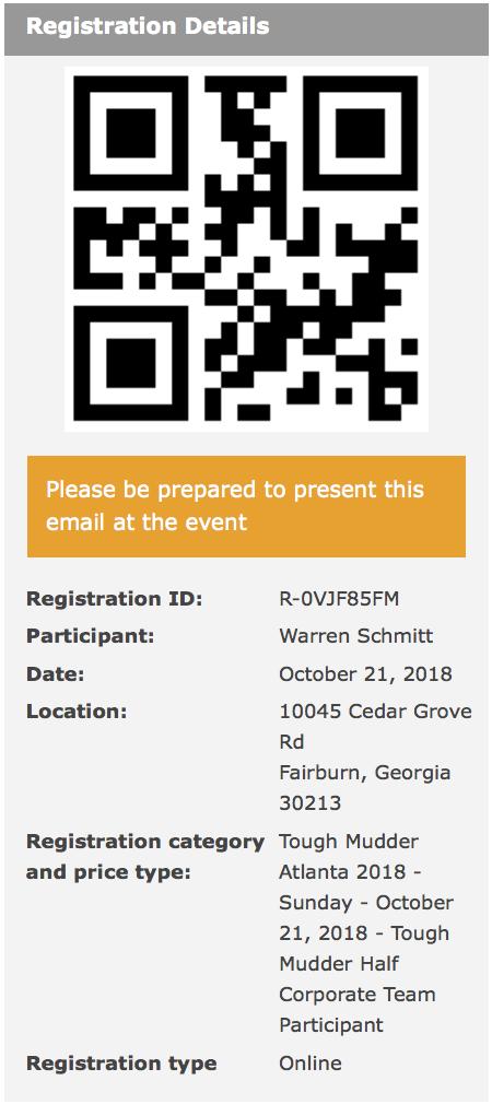 Screenshot 2018-10-09 11.36.18.png