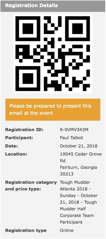 Screenshot 2018-10-19 10.04.57.png