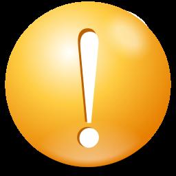 icontexto-message-types-alert-orange.png
