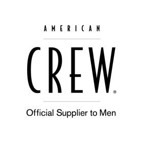 american-crew-thumnail.jpg