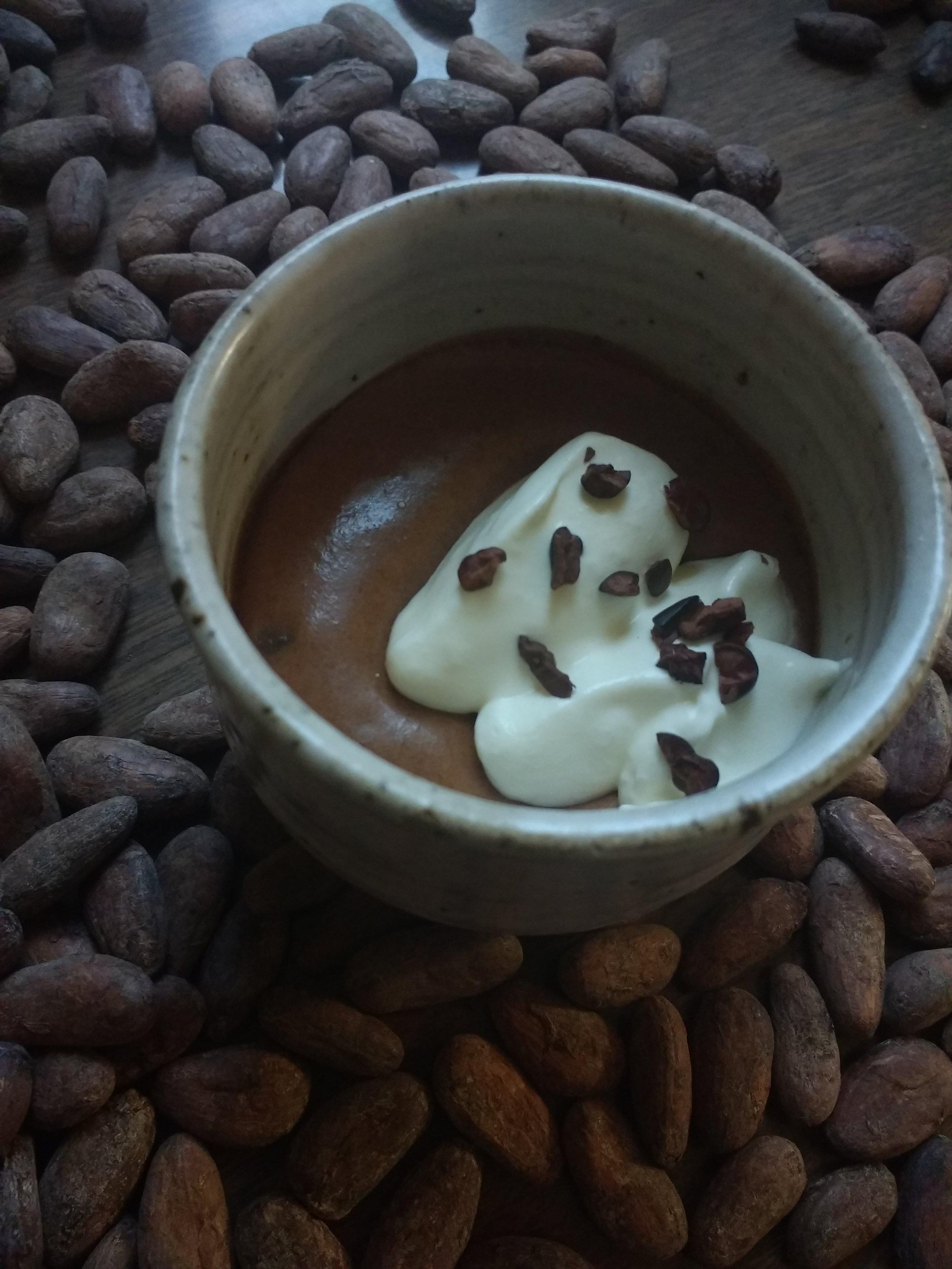 craft chocolate mousse.jpg