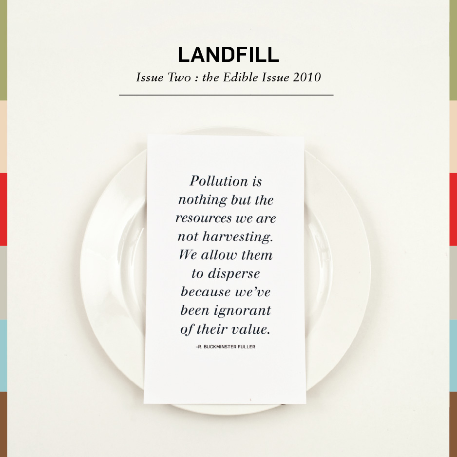 Landfill_layout_COVER_FIN2.jpg