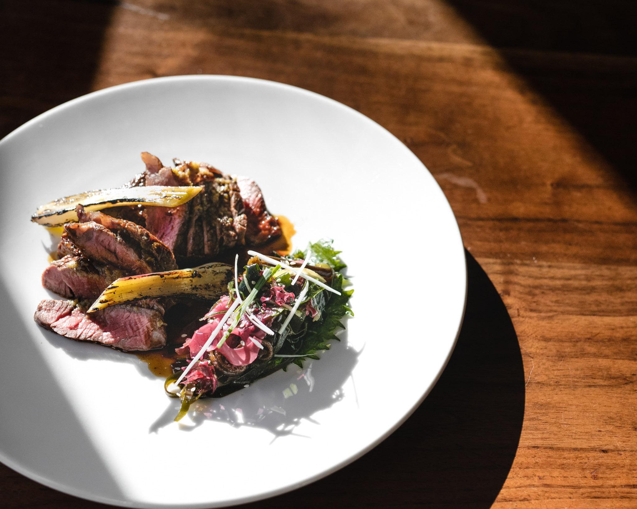 Beef+striploin+braised+cheeks1.jpg