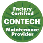 CONTECH Training.jpg