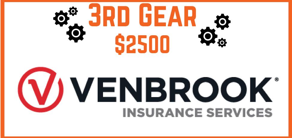 Sponsors-Social-Media---venbrook.jpg