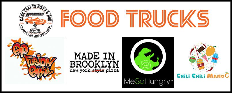 Food-Trucks-Image.jpg
