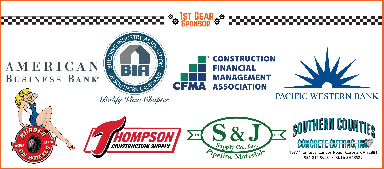 1st-gear-sponsors.jpg