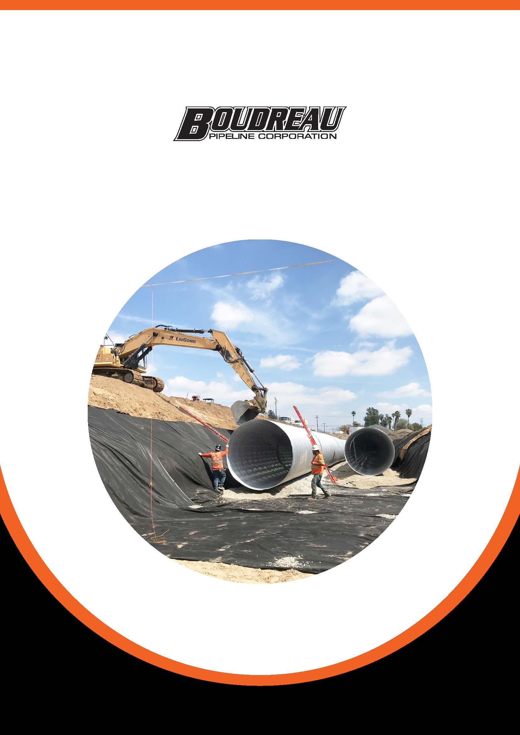 boudreau_pipeline_Page_1.jpg