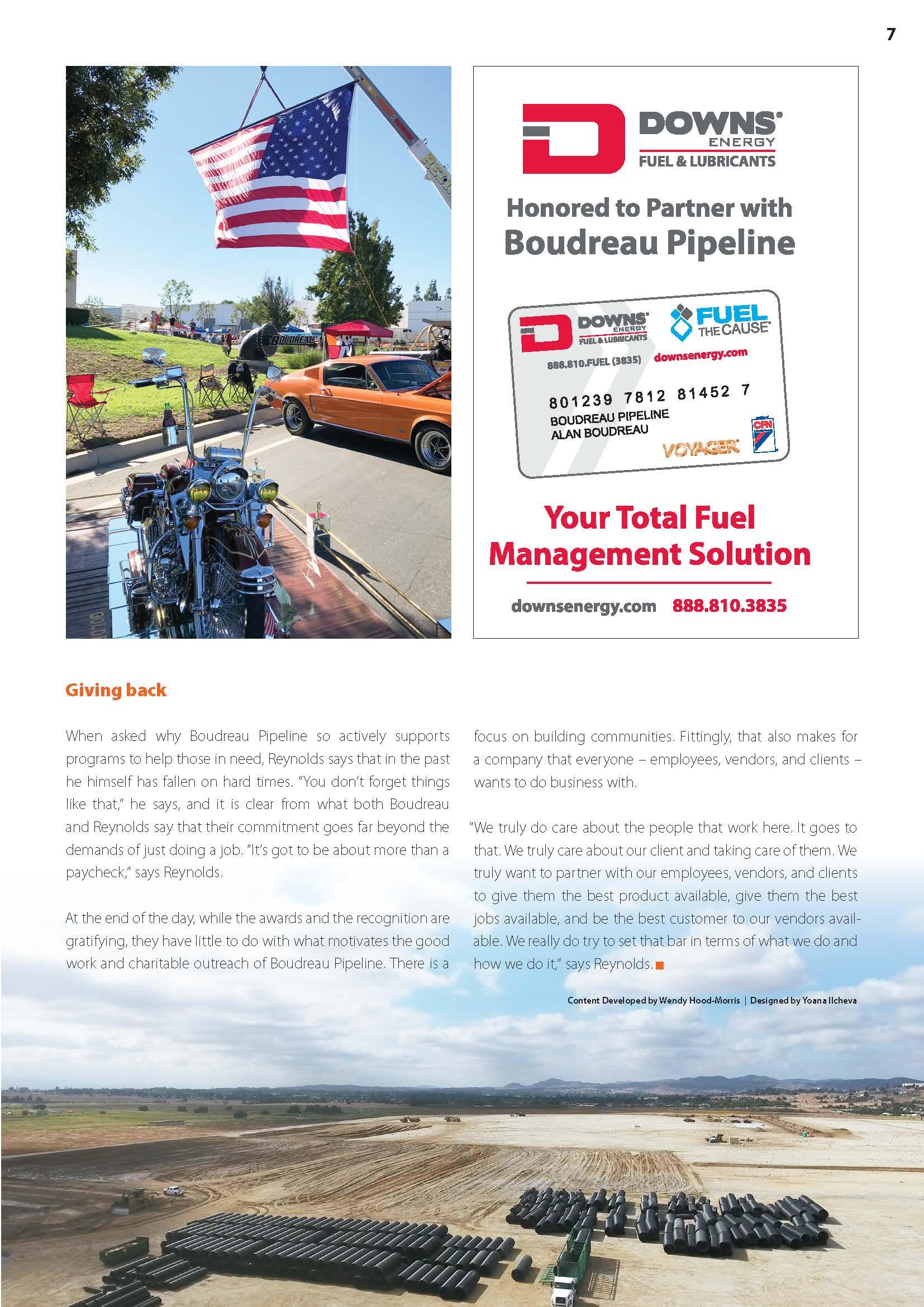 boudreau_pipeline_Page_7.jpg