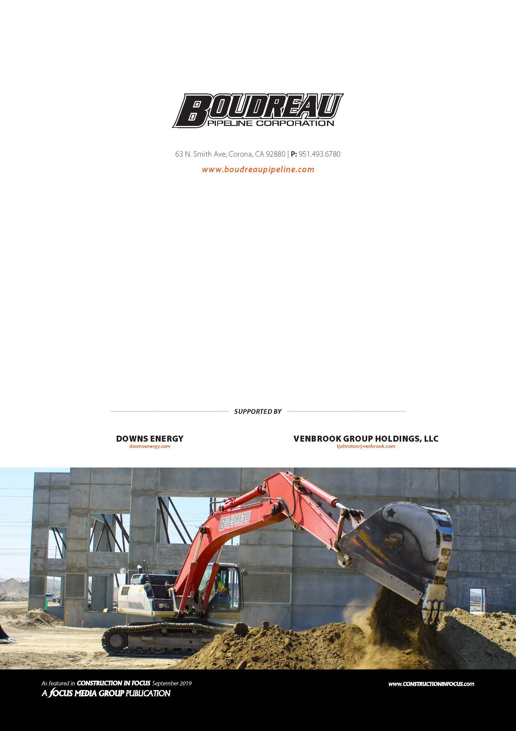 boudreau_pipeline_Page_8.jpg