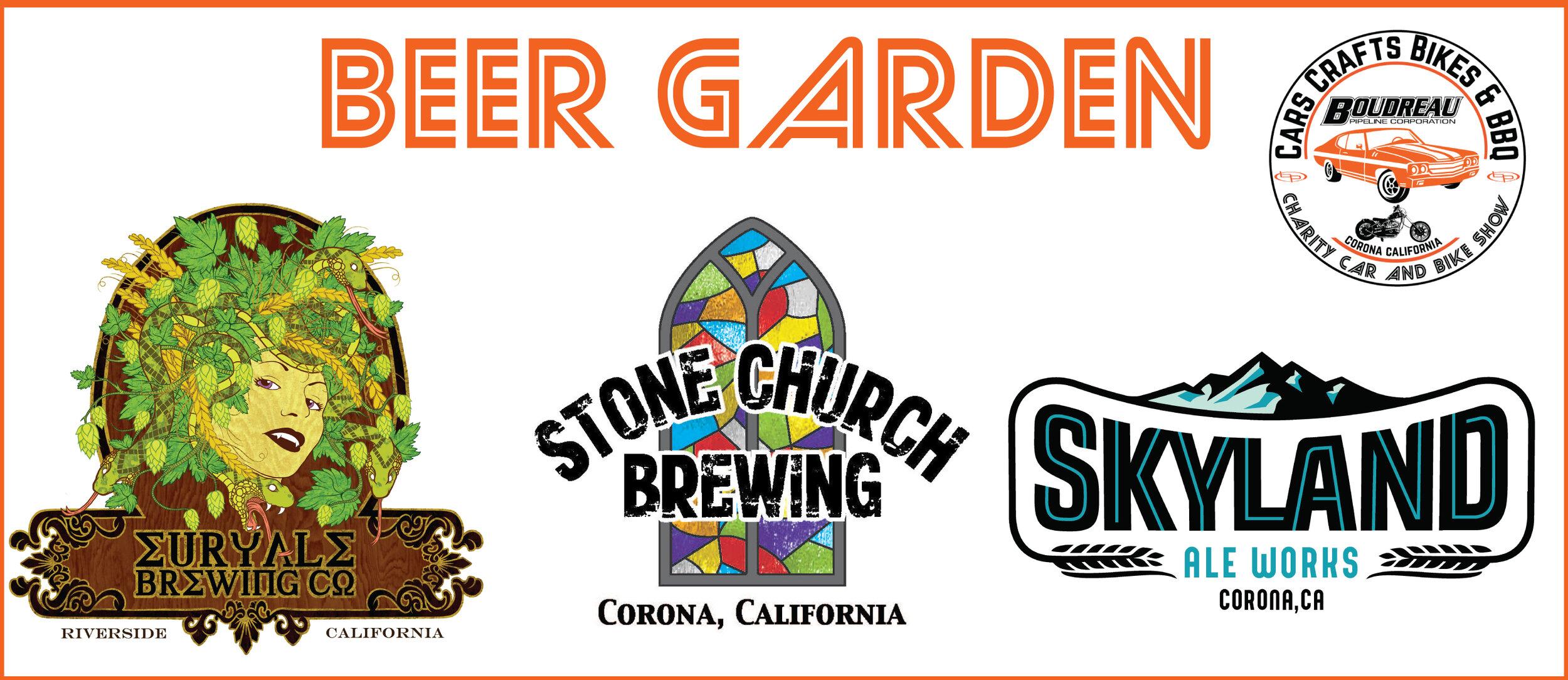Beer-Garden-Post.jpg