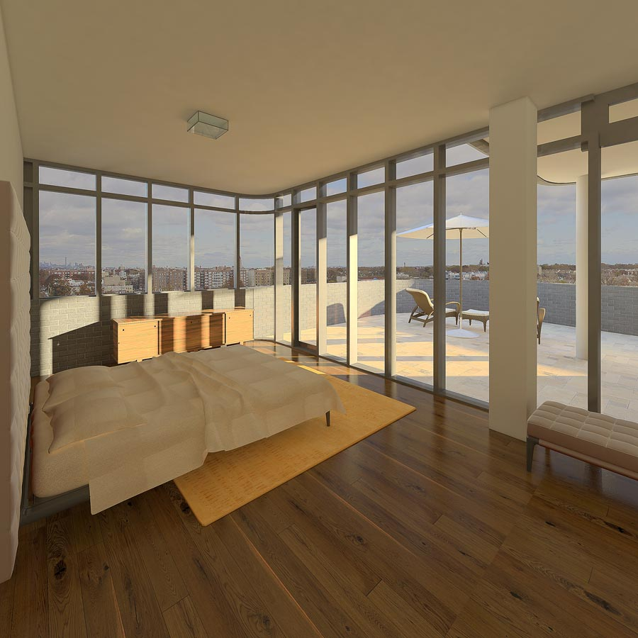 West_End_Penthouse_View_02.jpg