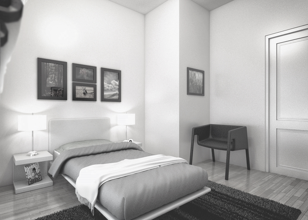 UNIT2_6th_floor_style_a_bed room_view.jpg