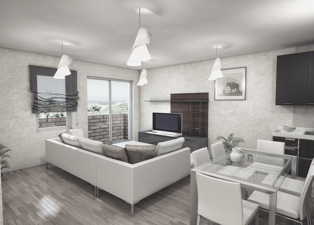 UNIT2_2nd_floor_style_c_living room_view.jpg