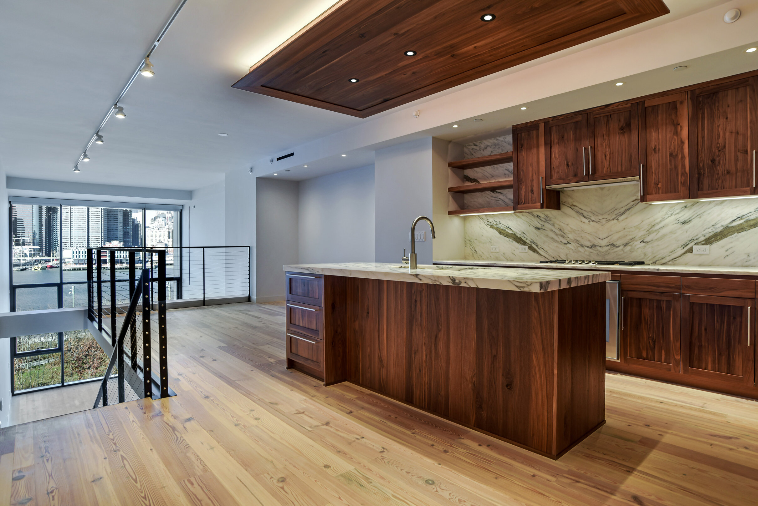 3_90FurmanSt_808814_92_KitchenDiningRoom_HiRes.jpg
